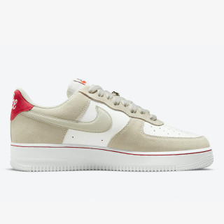 NIKE tenisice AIR FORCE 1 '07 LV8 S50