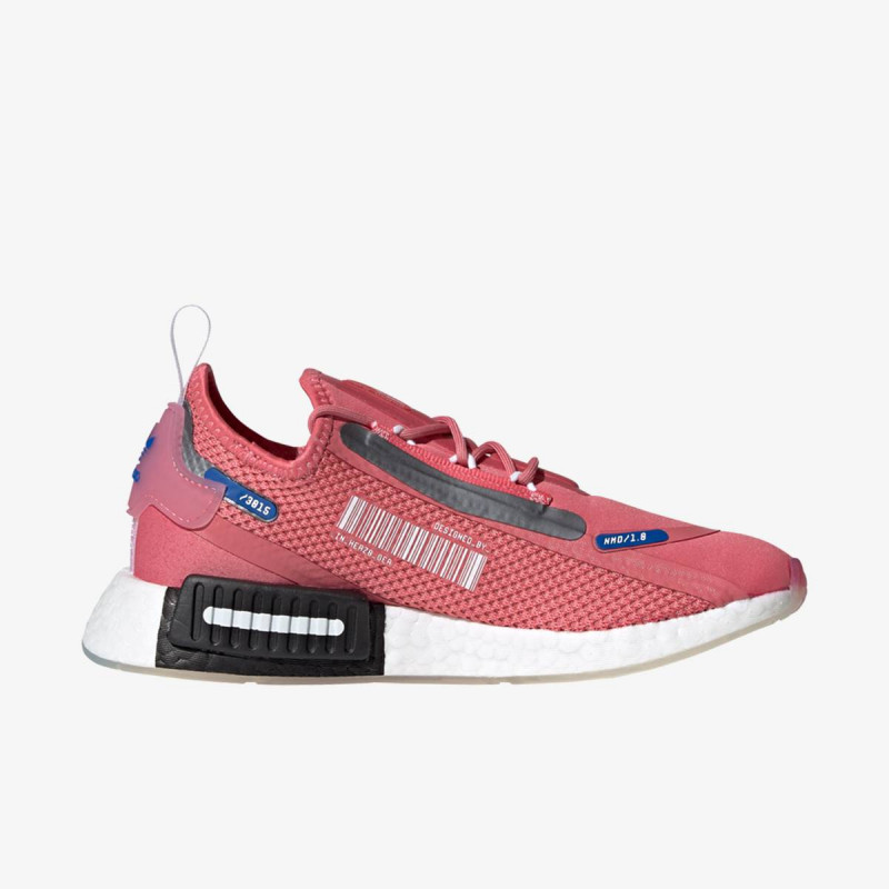 adidas tenisice NMD_R1 SPECTOO W