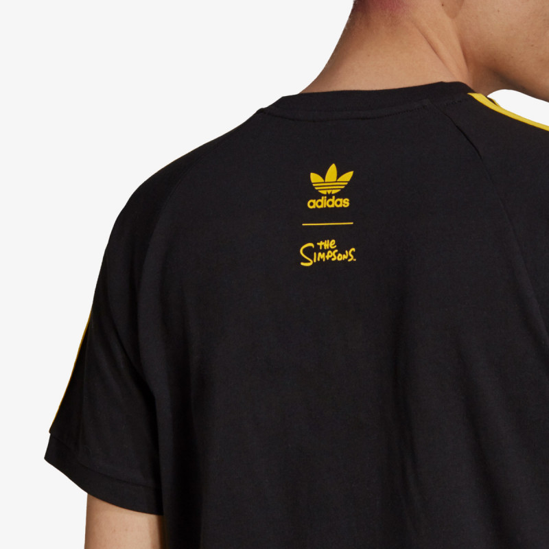 SMPS 3S TEE